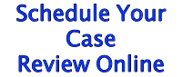 Schedule Your Case Review Online
