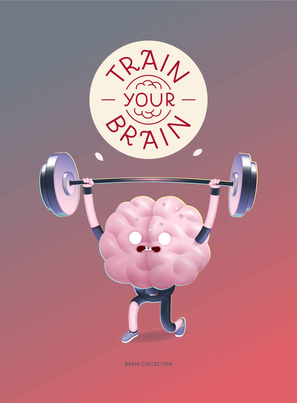TrainYourBrain-1200.png