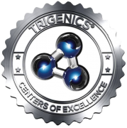 Trigenics®_Centers_of_Excellence_Logo-179x180.png