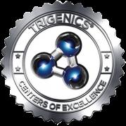 Trigenics®_Centers_of_Excellence_Logo-179x180