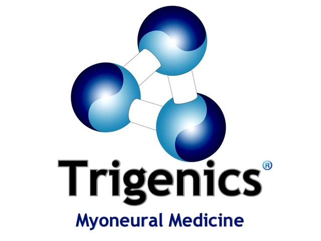Trigenics-Myoneural-Medicine-Video-Logo-File.jpg