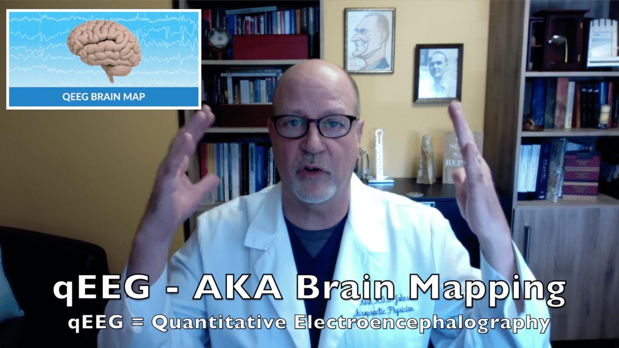 What is a Brain Map (qEEG)-FINAL-STILL