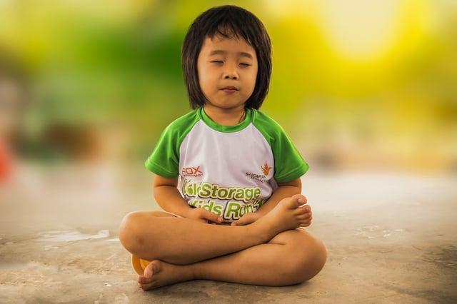 meditating-1894762_1280.jpg