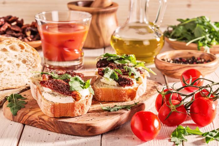 mediterranean-diet-foods