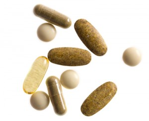 vitamins-for-hyman-store-300x244