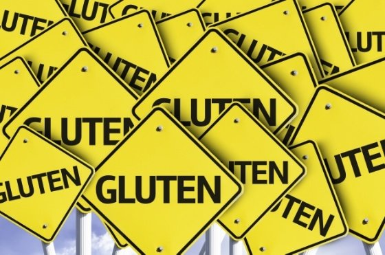 What Foods Contain Gluten and What Code Words Mean Gluten?